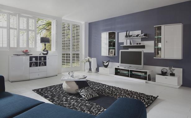 Zelte Schön Dekorieren : Wohnzimmer schön dekorieren