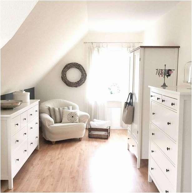 zwei zimmer wohnung einrichten. Black Bedroom Furniture Sets. Home Design Ideas