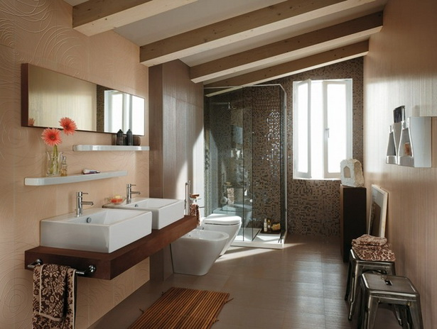 badezimmer badezimmer ideen dachgeschoss plus badezimmer ideen - Badezimmer Ideen Dachgeschoss