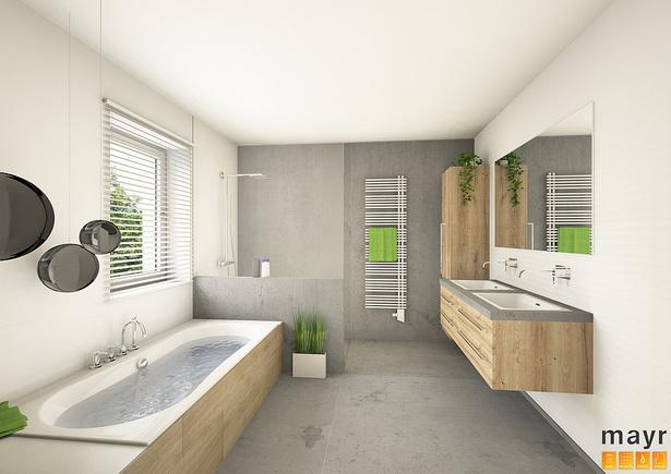 Planung Badezimmer bad planen ideen