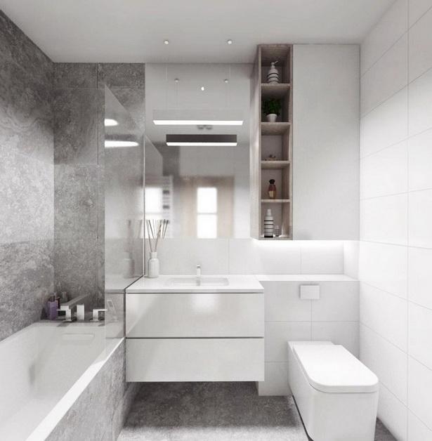 badezimmer 4 qm ideen. Black Bedroom Furniture Sets. Home Design Ideas
