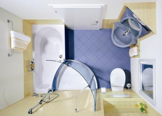 badezimmer ideen fr kleine rume - Badezimmer Ideen Fur Kleine Bader