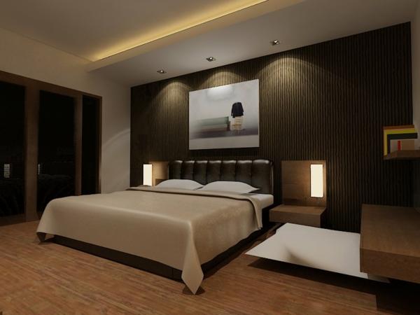 beleuchtung-schlafzimmer-ideen-55_16.jpg