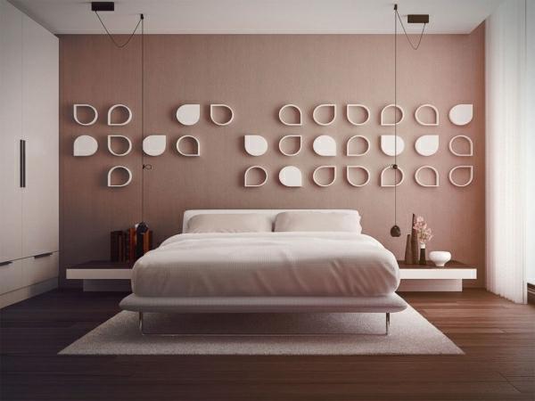 bilder f r schlafzimmer wand. Black Bedroom Furniture Sets. Home Design Ideas