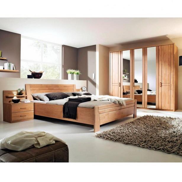bilder zu schlafzimmer. Black Bedroom Furniture Sets. Home Design Ideas
