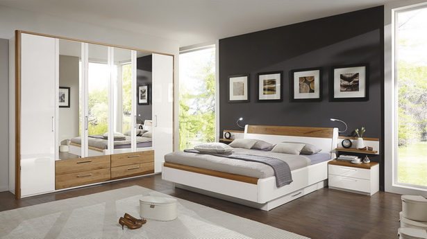 bilder zu schlafzimmer. Black Bedroom Furniture Sets. Home Design Ideas