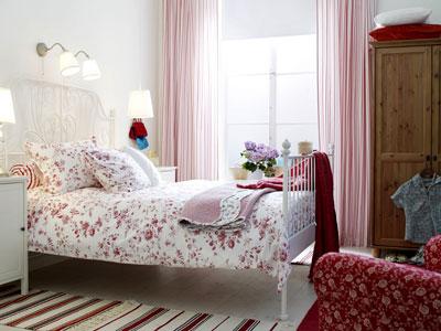 nett schlafzimmer im skandinavischen stil ideen das beste architekturbild. Black Bedroom Furniture Sets. Home Design Ideas
