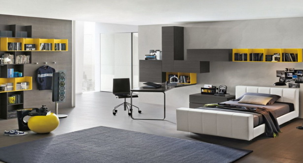 coole ideen f rs zimmer. Black Bedroom Furniture Sets. Home Design Ideas