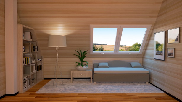 Dachgeschoss wohnzimmer einrichten