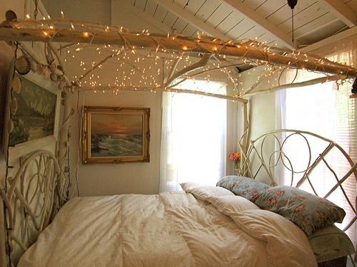 Dekoideen für schlafzimmer