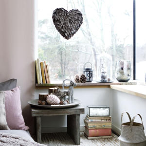 Mehr: Dekoration Schlafzimmer