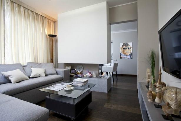Einrichtungsideen Wohnzimmer Modern einrichtungsideen wohnzimmer bilder