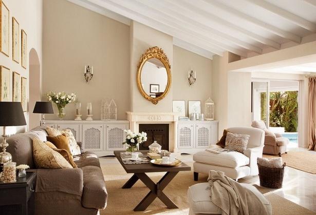 Einrichtungsideen wohnzimmer farbe - Wohnideen farbe wohnzimmer ...