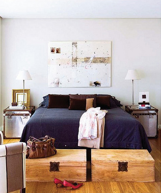 Awesome Schlafzimmer Feng Shui Farben Images - Thehammondreport.com ...