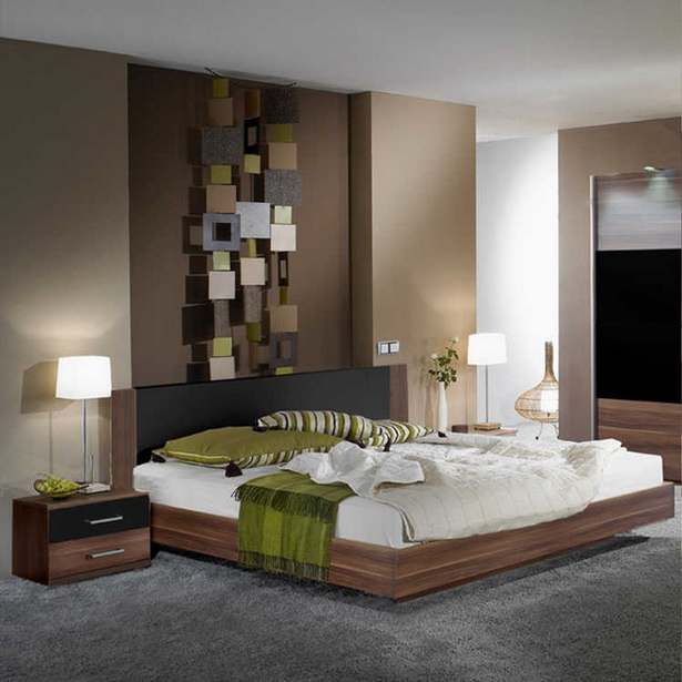 farben schlafzimmer w nde. Black Bedroom Furniture Sets. Home Design Ideas