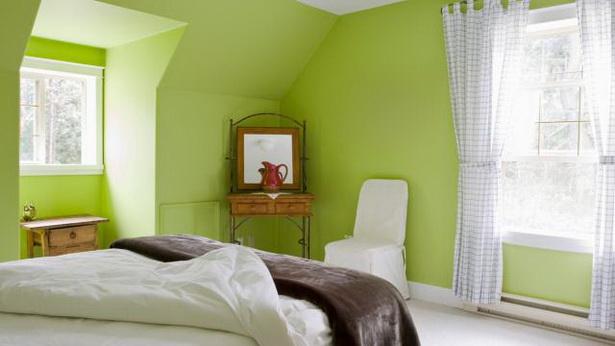 farben schlafzimmer w nde. Black Bedroom Furniture Sets. Home Design Ideas