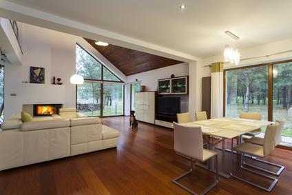 wohnzimmergestaltung - Wohnzimmergestaltung