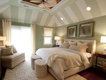Gemütliches schlafzimmer ideen
