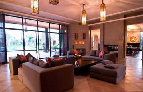 Gemütliches Sofa Wohnzimmer gemütliches sofa wohnzimmer