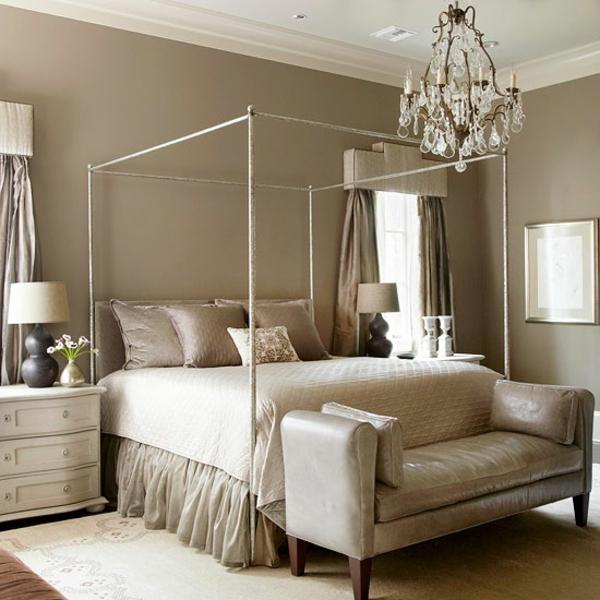 Gestaltung Schlafzimmer gestaltung schlafzimmer farben