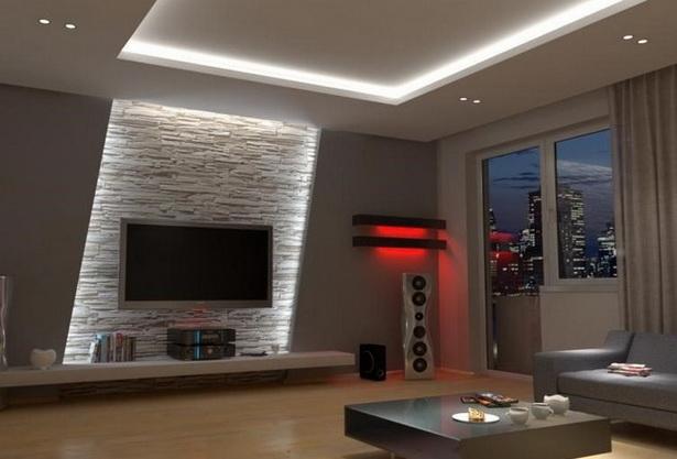 Genial Verblendsteine Wohnzimmer Sammlung Von Wohndesign Dekorativ