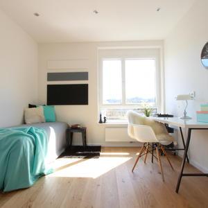 Kleines Gästezimmer Einrichten gästezimmer gestalten einrichten