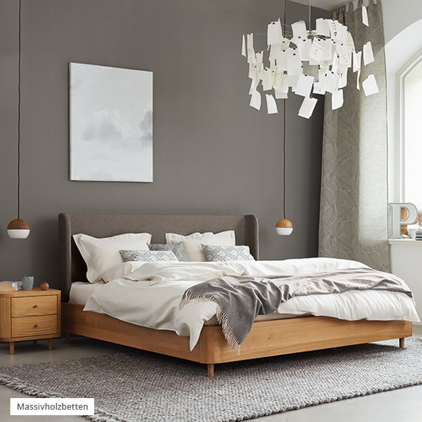 gute farben f rs schlafzimmer. Black Bedroom Furniture Sets. Home Design Ideas