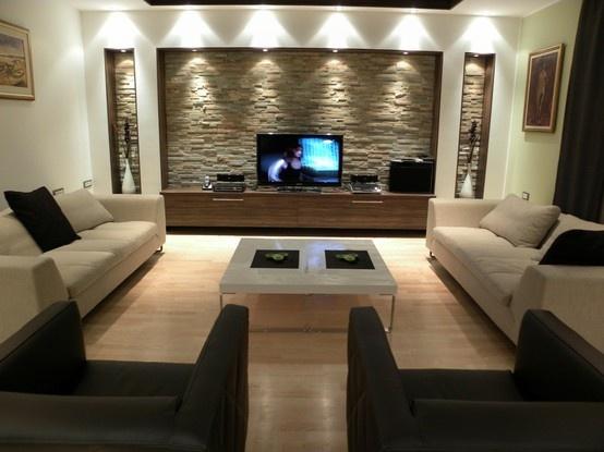Idee F R Wohnzimmer