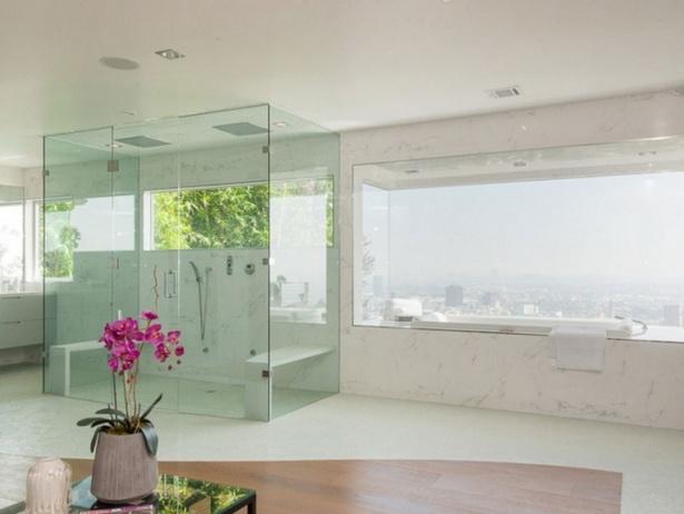 Ideen Badezimmergestaltung Bilder