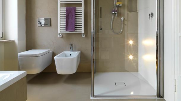Badezimmer Gestalten Ideen ideen badgestaltung kleines bad
