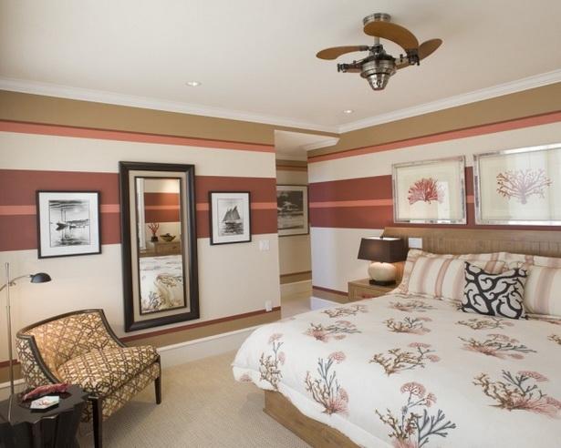 ideen f r schlafzimmer streichen. Black Bedroom Furniture Sets. Home Design Ideas
