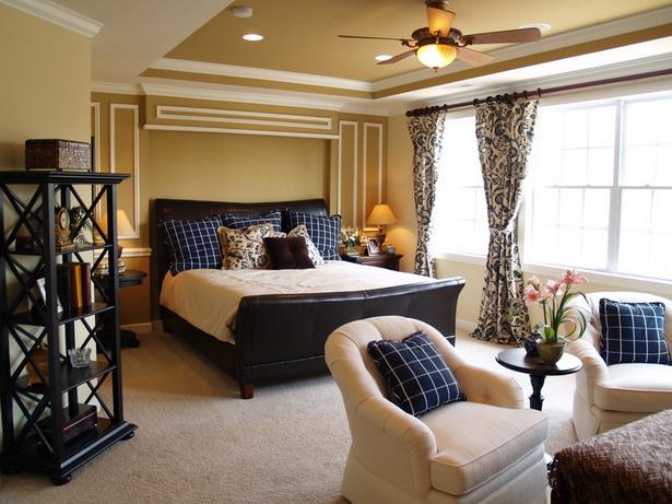 Ideen Zum Zimmer Streichen ideen schlafzimmer streichen
