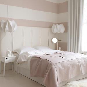Schlafzimmer Ideen Wandgestaltung ideen wandgestaltung farbe schlafzimmer