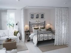 Ideen wohn schlafzimmer