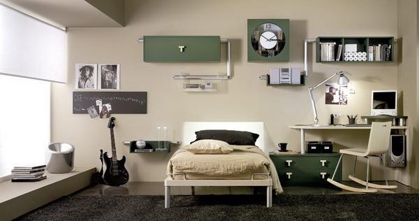 ideen zimmer gestalten. Black Bedroom Furniture Sets. Home Design Ideas