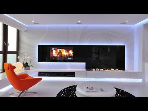 wohnzimmer modern einrichten - Moderne Einrichtungsideen Wohnzimmer