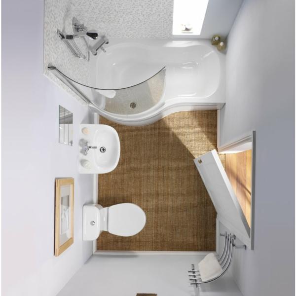 Planung Badezimmer kleines bad planen