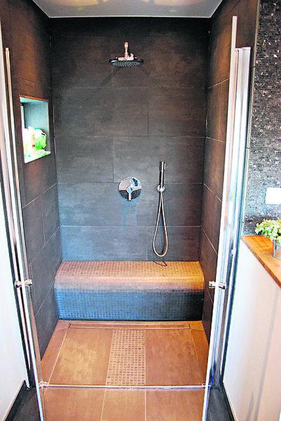 Kleines Badezimmer Renovieren best kleine bäder renovieren photos kosherelsalvador com