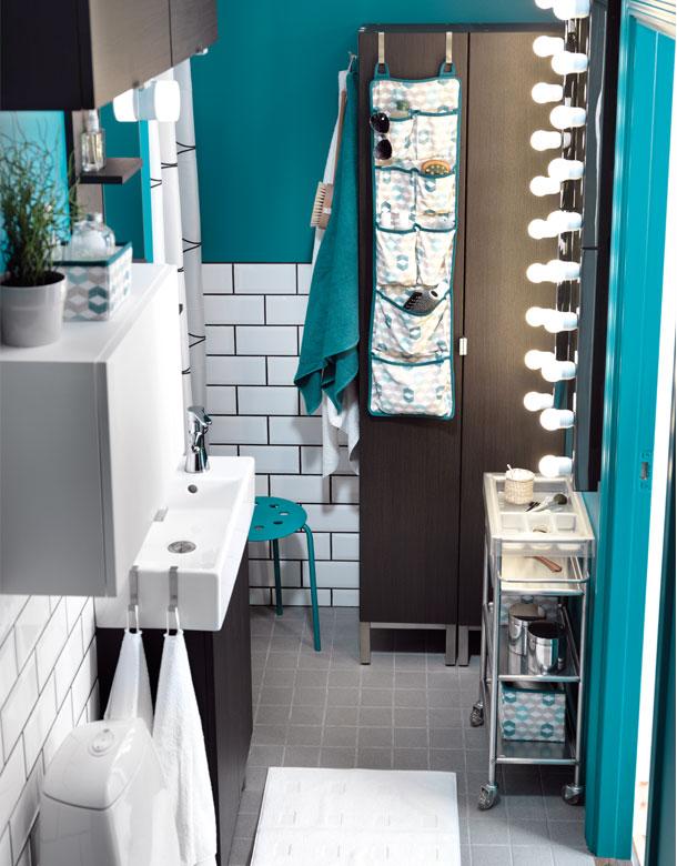 badezimmer einrichten kleines bad einrichten ideen wunderschn dekor kleines badezimmer oben. Black Bedroom Furniture Sets. Home Design Ideas