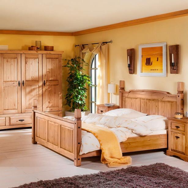 Landhaus Schlafzimmer Gestalten landhaus schlafzimmer gestalten