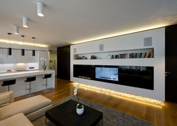 licht wohnzimmer ideen. Black Bedroom Furniture Sets. Home Design Ideas