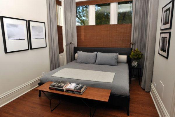 l ngliches schlafzimmer einrichten. Black Bedroom Furniture Sets. Home Design Ideas