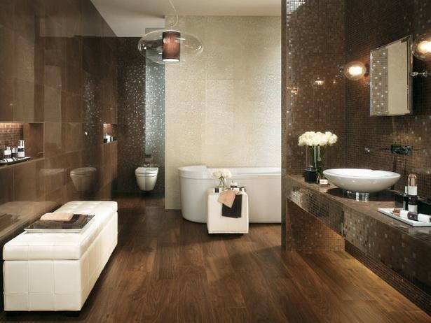 Luxus badezimmer ideen
