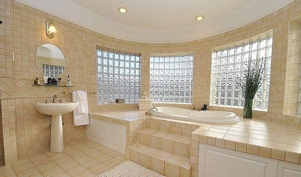 badezimmer badezimmer ideen luxus neueste trends in der luxus badewannen haus dekoration ideen - Luxus Badezimmer Ideen
