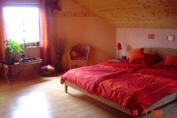 Mediterrane Schlafzimmer mediterranes schlafzimmer gestalten