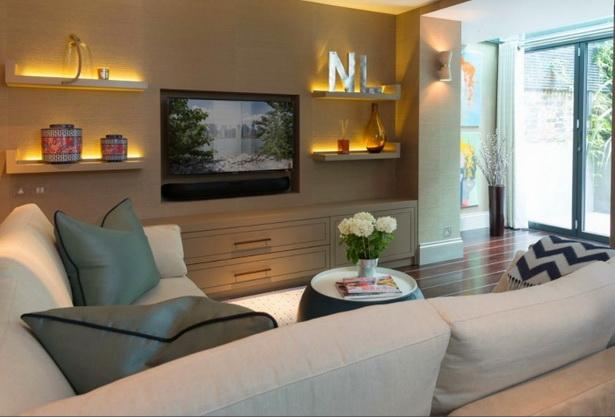 mein wohnzimmer gestalten. Black Bedroom Furniture Sets. Home Design Ideas