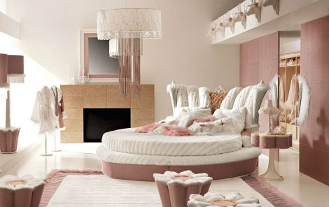 moderne wandfarben schlafzimmer. Black Bedroom Furniture Sets. Home Design Ideas