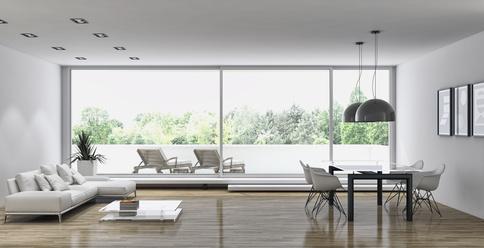 Moderne wohnzimmer beleuchtung for Beleuchtung wohnzimmer modern