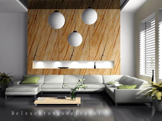moderne wohnzimmer leuchten. Black Bedroom Furniture Sets. Home Design Ideas