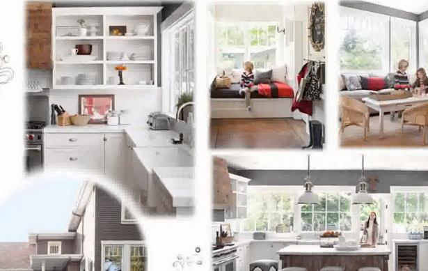 neues zimmer einrichten ideen. Black Bedroom Furniture Sets. Home Design Ideas